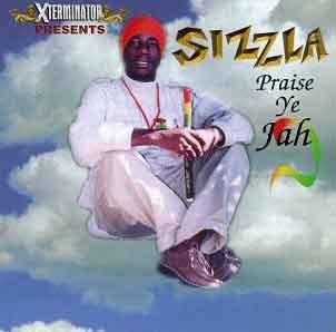 sizzla praise ye jah