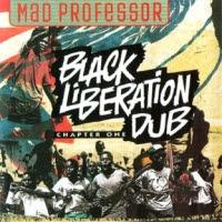 Black liberation 1