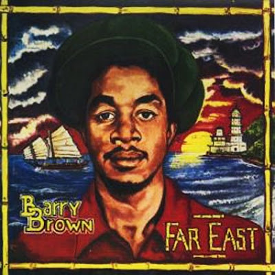 barry+brown+far+east