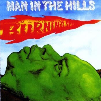 burning+spear+man+in+the+hills