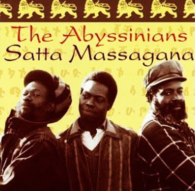 http://1.bp.blogspot.com/_Pw8dWSCzMRs/SsHbYnQn2wI/AAAAAAAAGkk/W29gLhEw5jk/s400/abyssinians+satta+massagana.jpg