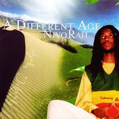 niyorah a different age