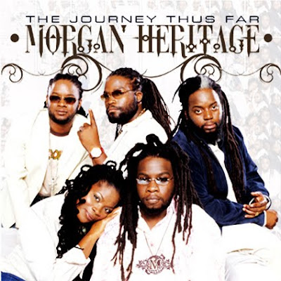 morgan heritage journey thug far
