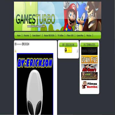Radsport manager 2007 crack. abcpdf.net 7.0 crack. Usti bounced back D