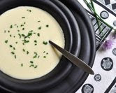 Vichyssoise
