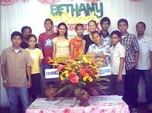 BETHANY YPs