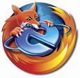 fire fox 3.5.5