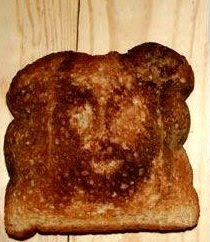 [Image: Jesus+Christ+Toast.jpg]