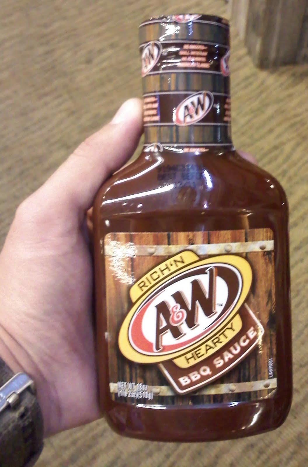 A&W+BBQ+sauce.jpg