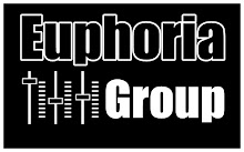 Euphoria Group