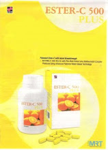 PREVENT DISEASES....60 tablets $50