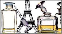 http://www.fragrancex.com/