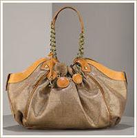 Louboutin Handbag