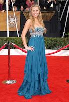 SAG Awards Amanda Bynes