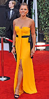 SAG Awards Vanessa Williams