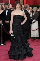Jennifer Garner Oscar's '08