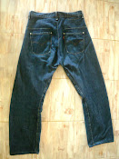 Levis Engineer size 32 ( SOLD!!)