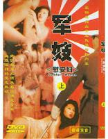 Phim Comfort Women 1992
