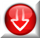 Dwnload Icon red
