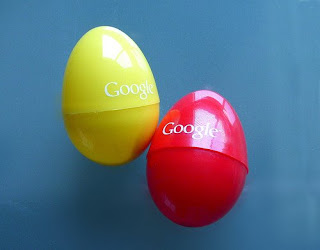 Google_EasterEggs_More_adwords