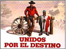 burger king texican more adwords