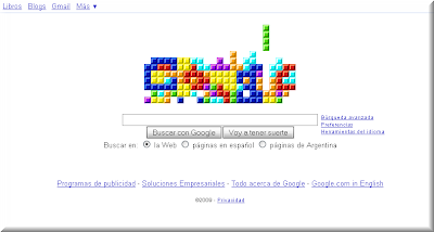 google tetris more adwords