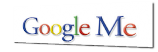 Google me logo More AdWords