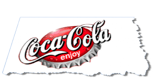 coca_cola_Logo_more_adwords