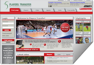 Players Transfer More Adwords