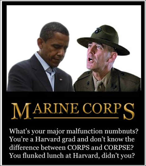 R Lee Ermey Quotes R. Lee Ermey Quotes. Q...