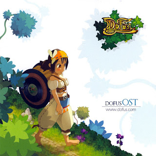 Dofus Original Soundtrack