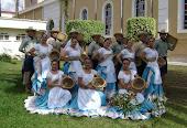 Asociación Folklórica Atarazú