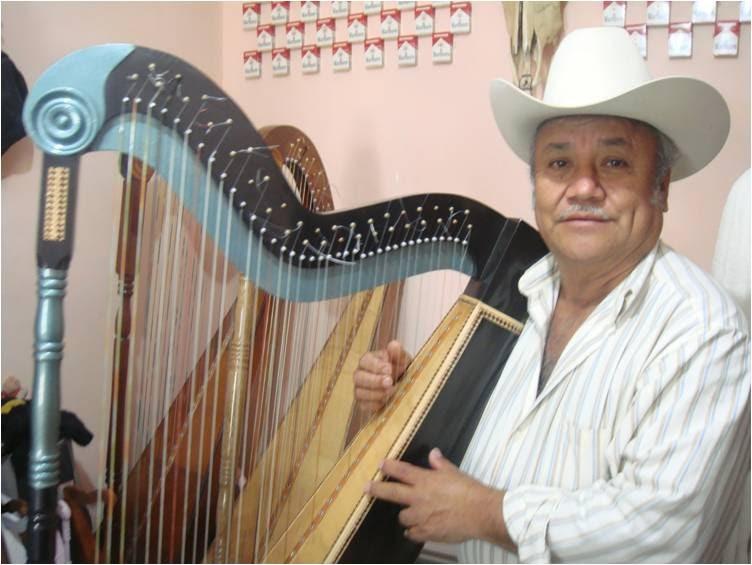 Lectura y escritura regulo s nchez viveros for Viveros sanchez