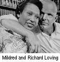 Mildred Loving, dead at 68
