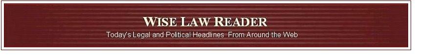 Wise Law Reader