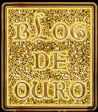 Blog de Ouro