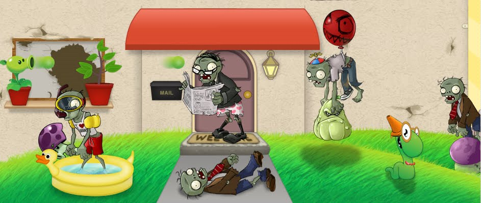 plants vs zombies free download full game no trial