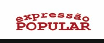 Editora Expresso Popular