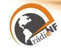 Ouça a Rádio NF