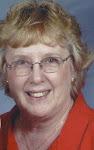 Grandma De