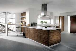 Kitchen And Residential Design For The Greater Green