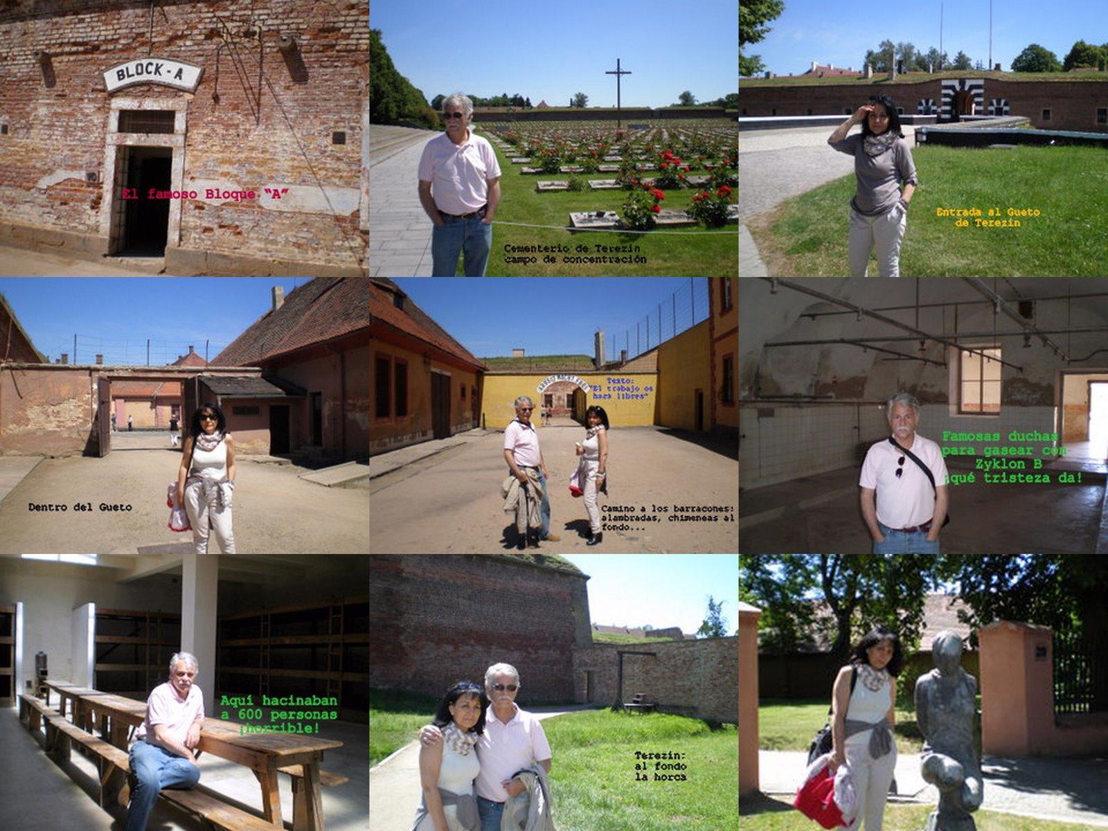 Mis fotos de Praga VIAJE+A+PRAGA-3