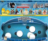 DisneyChannel_Games