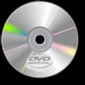 opa-ma.blogspot.com.Memperkecil Ukuran DVD File Film
