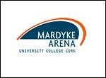 The Mardyke Arena