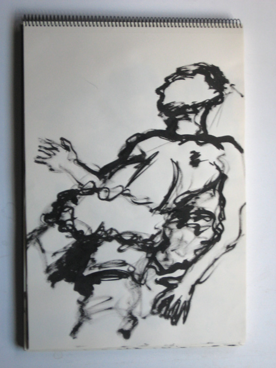 9/12/08