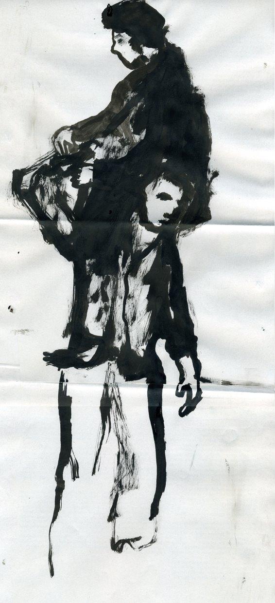 24/02/09