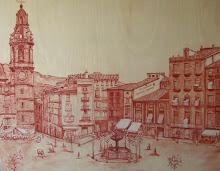El meu poble Alcoi
