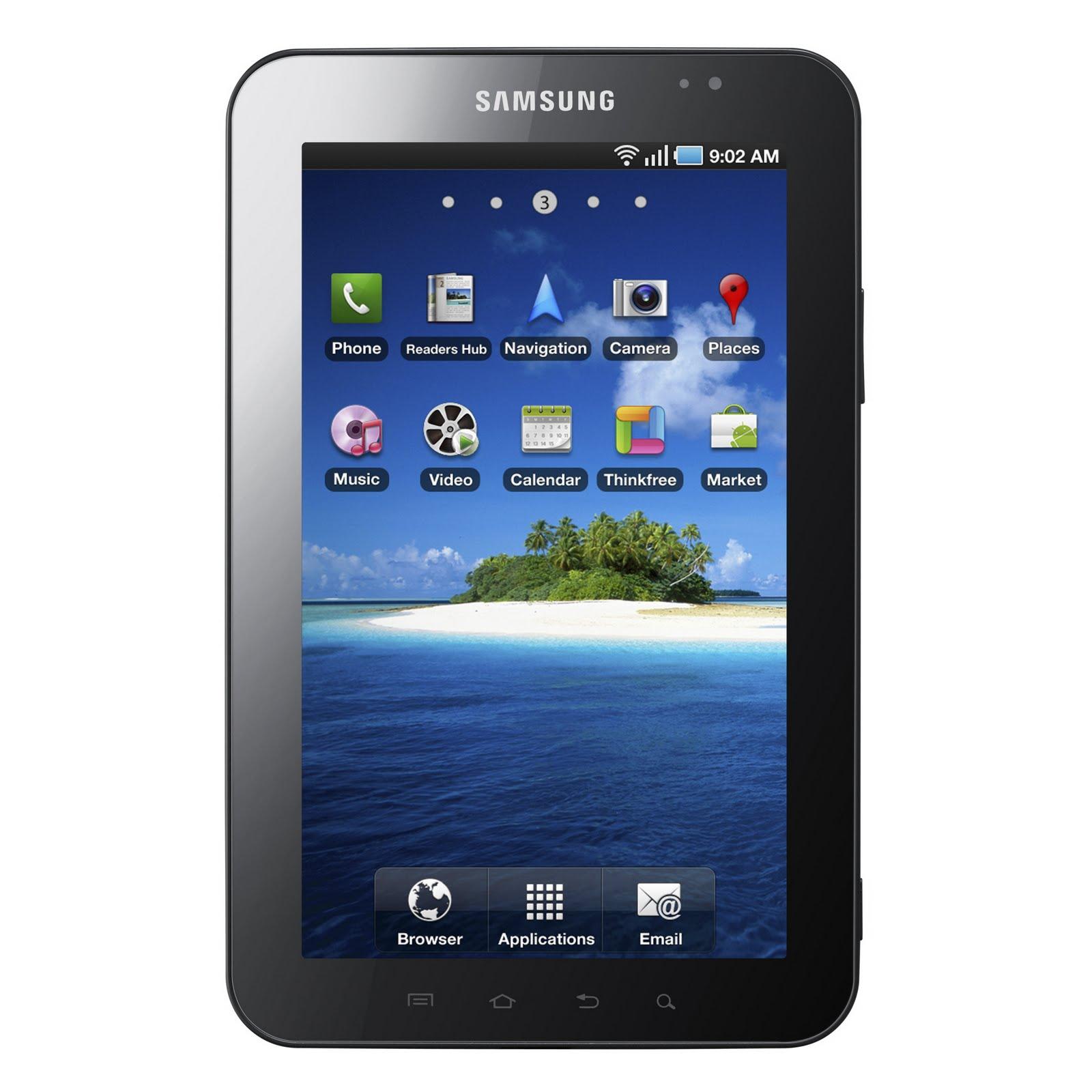 http://1.bp.blogspot.com/_PyzGklHH3A4/TLyvyp9AMRI/AAAAAAAAAtI/lZKJreou81I/s1600/Samsung_GalaxyTAB_P1000_produkt_0Ordinateur_portable.jpg