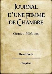 """""""Le Journal d'une femme de chambre"""", 2010"""